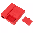 Tester De Red Probador De Cables Hdmi Unit Ut681hdmi