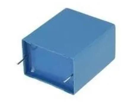 Capacitor de Polipropileno TH 15nF x 250V